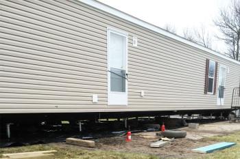 Mobile-Homes-5