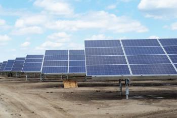 Solar-Project-8